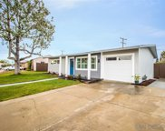 4264 Feather Avenue, Clairemont/Bay Park image