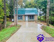 2027 Clearview Drive, Elizabethtown image