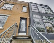 1311 West Wrightwood Avenue Unit 102, Chicago image