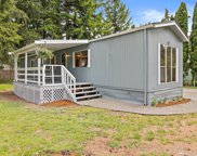 11410 Entree View Dr SW, Olympia image
