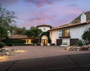 7348 N Red Ledge Drive, Paradise Valley image