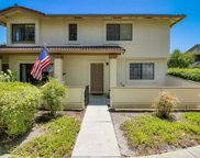 407 Colony Crest Dr, San Jose image