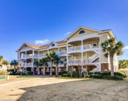 5801 Oyster Catcher Dr. Unit 912, North Myrtle Beach image