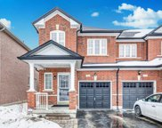 104 Northway Ave, Whitchurch-Stouffville image