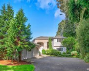 7725 168th Place SW, Edmonds image
