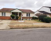 1420 Riverside Drive, South Central 2 Virginia Beach image