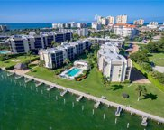 931 Collier Ct Unit A201, Marco Island image