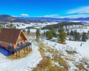 2247 Buffalo Ridge Road, Como image