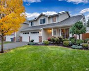 4558 SE Bakken Ct, Port Orchard image
