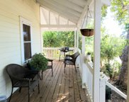 8355  Michigan Bluff Road, Foresthill image