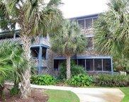 250 Maison Dr. Unit J-4, Myrtle Beach image