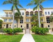 425 N Ocean Boulevard Unit #3, Boca Raton image