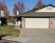 2818 Fern St, Anderson image