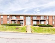 10344 Forest Brook  Lane Unit #B, St Louis image