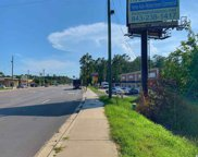 TBD Highway 707, Myrtle Beach image