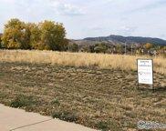 6 Clarendon Hills Drive Unit Lot #6, Fort Collins image
