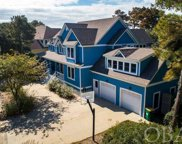 634 Hunt Club Drive, Corolla image