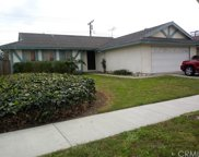 7042     Ford Drive, Huntington Beach image