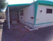929 N Delaware Drive Unit #15, Apache Junction image