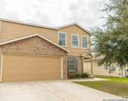 10910 Rosin Jaw Trail, San Antonio image
