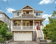 6709 7th Avenue NW, Seattle image