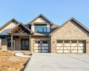 2230 Misty Mountain Circle, Knoxville image