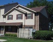 1482 W Jefferson Avenue Unit #B, Naperville image