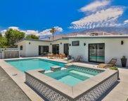 2340 N Duane Road, Palm Springs image