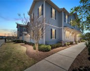 1449 Rollesby Way, South Chesapeake image