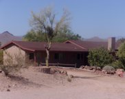 575 Los Altos Drive, Wickenburg image