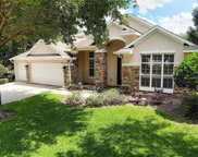3919 Rock Hill Loop, Apopka image