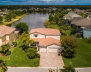 888 SW Sun Circle, Palm City image
