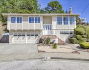 2 Alviso Ct, Pacifica image