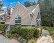4557  Panther Place, Charlotte image
