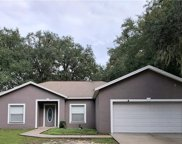 13920 Raulerson Road, Riverview image