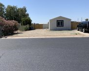754 N Pinal Drive, Apache Junction image