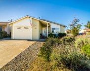 649 Pippin Ln, Watsonville image