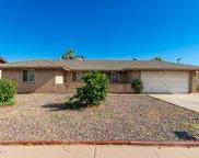 3609 W Brown Street, Phoenix image