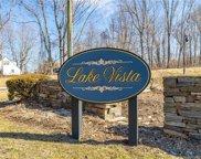 105 Lake Vista  Drive Unit 105, East Hampton image