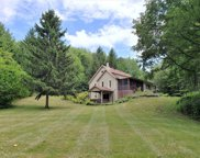 6475 N State Rd 9, Columbia City image