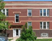 2570 West Lyndale Street Unit 2, Chicago image