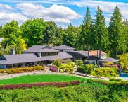 12000 Marine View Dr, Edmonds image