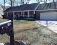 4406 Foxwood Place, Northeast Suffolk image