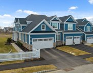 12 THELMA WAY Unit 12, Scituate image