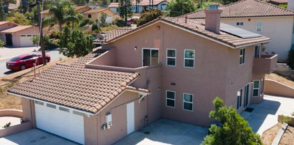 2294 Johns View Way, Spring Valley