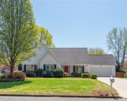 710 Oakwood Forest Lane, Kernersville image