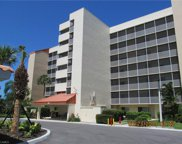 15171 Cedarwood Ln Unit 3502, Naples image