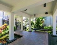 1020 Aoloa Place Unit 302A, Kailua image