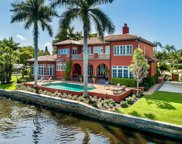 5844 RIVERSIDE LN, Fort Myers image