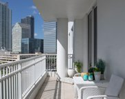 801 Brickell Key Blvd Unit #1003, Miami image